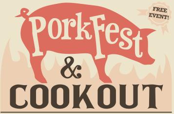 Porkfest