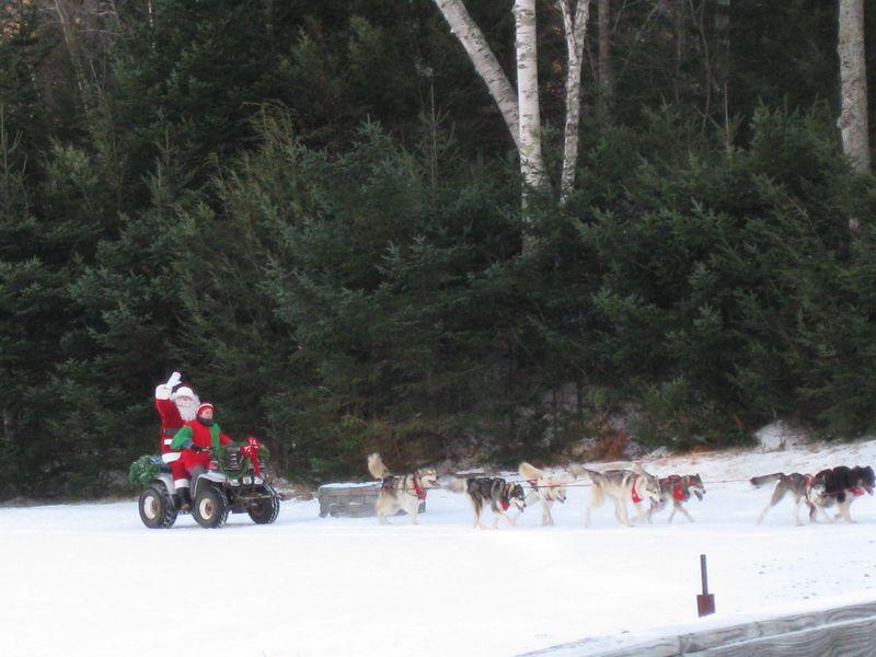 Santa 2010 020