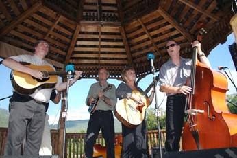Retirement bluegrass resized