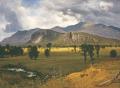 CMA_Moat Mountain_Bierstadt_1947.3_02