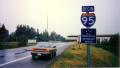 Interstate_95_begins_southbound_sign_at_US_border