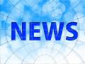 News-636978_960_720