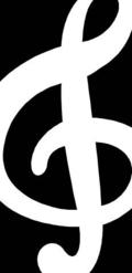 Logo NHMF