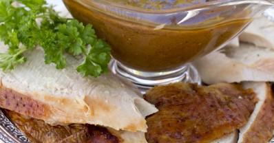 111114-WP-Food-KitchenWise-Turkey-Gravy-ref-398x208