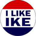 I_Like_Ike_button,_1952