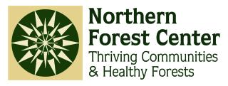 Northern_forest_center_logo