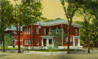 Old_Library _Concord _NH