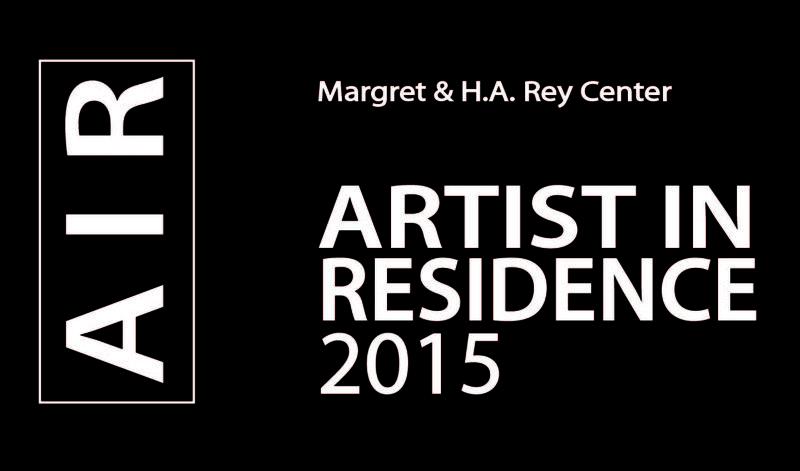 Artist in residence2