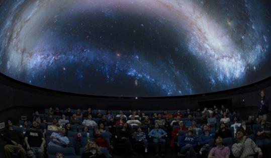 McAuliffe-Shepard Discovery Center-2