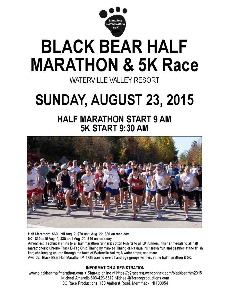 Black bear half marathon flyer-page-001