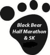 BlackBearHalfMarathon