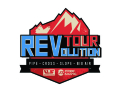 16+Rev+Tour+logoFS_SB