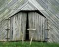 Old-barn-1464785603FFL