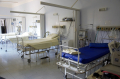 Hospital-1802679_960_720