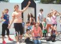 Theatre-kid-camp-2012