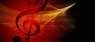 Music-1521122_960_720