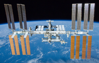 1200px-International_Space_Station_after_undocking_of_STS-132
