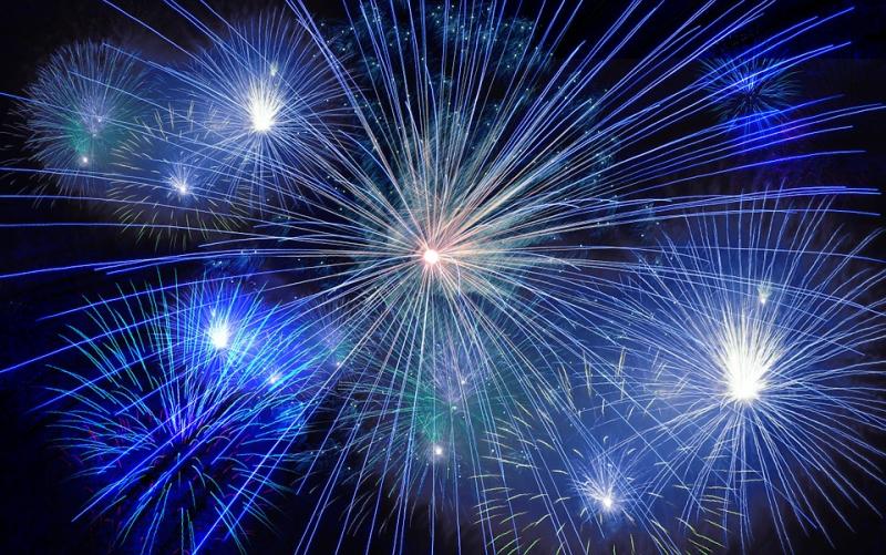 Fireworks-574739_960_720