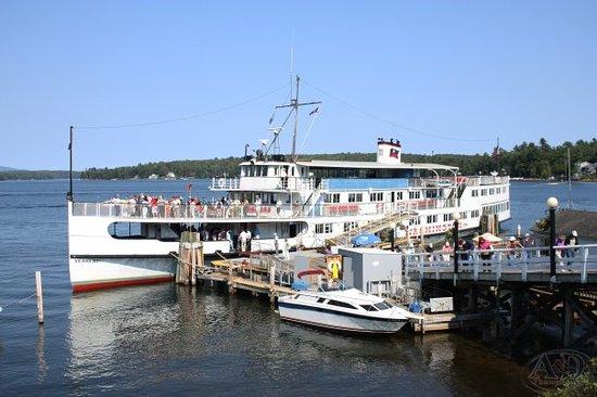 Mt-washington-cruise