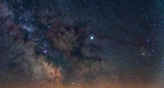 Astronomy-4251796_960_720