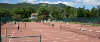 Summer_0013_Tennis