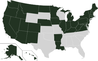 2000px-ACA_Medicaid_expansion_by_state.svg