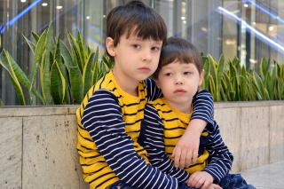 Kids-3237628_960_720