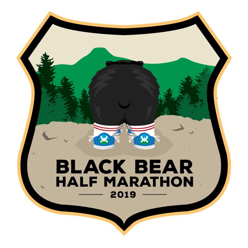 BB_Logo-01