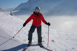Skier-999193_960_720