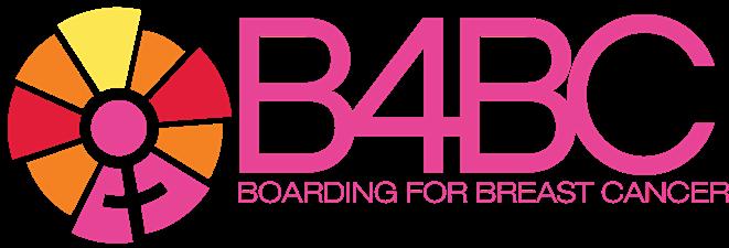 B4bc_logo