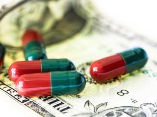 Pills-943764_1280