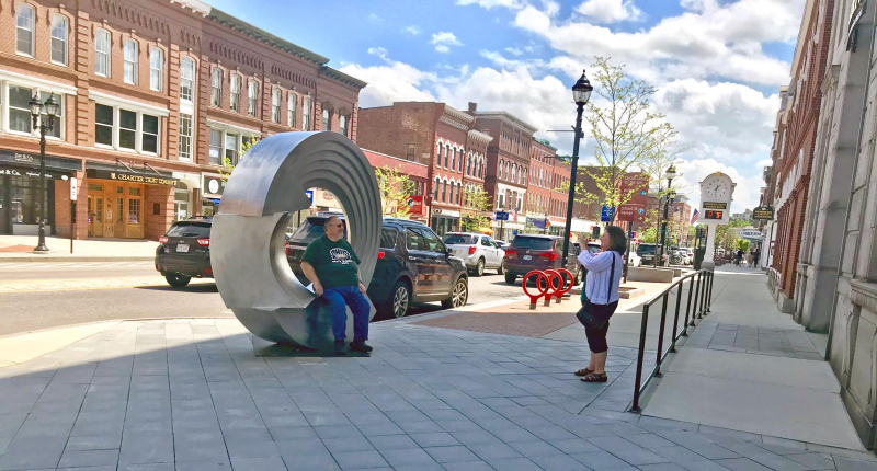 City-of-Concord-NH-Outdoor-Sculpture-Exhibition