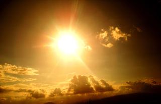 Rayos-de-sol
