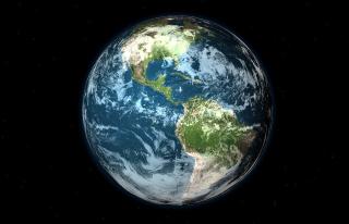 Planet-earth-4427436_960_720