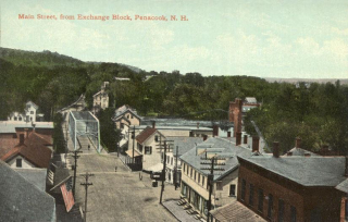 Village_Street_from_Exchange_Block _Penacook _NH