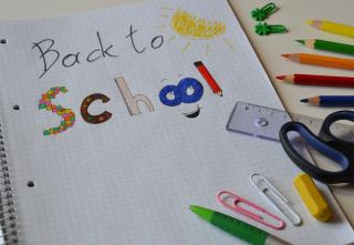 Back-to-school-Pen-Learn-School-Starts-School-Mood-4395312