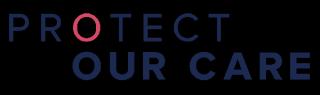 POC_Logo_Secondary_RedO