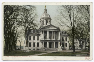 State-capitol-concord-nh-e3b9a2-640