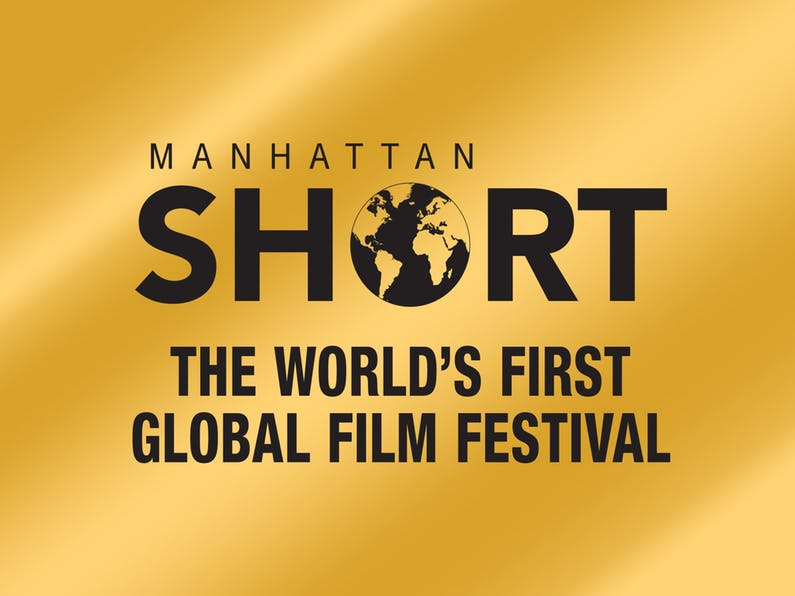 MANHATTAN-SHORT-FILM-FESTIVAL-2020