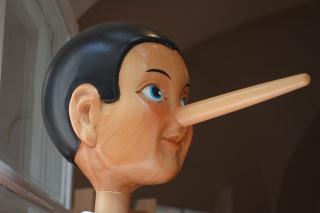 Pinocchio-2917652_960_720