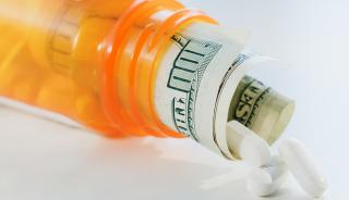 1140-new-coalition-pushesfor-lower-prescription-drug-costs.imgcache.rev7d05a29bc4a1c8bd12aa8aa6856f9d3c