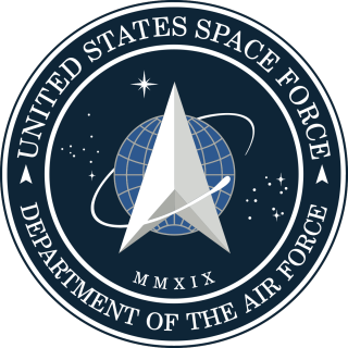 Seal_of_the_United_States_Space_Force.svg